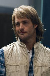 Will Forte in
