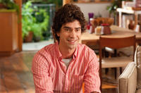 Hamish Linklater as Henry in