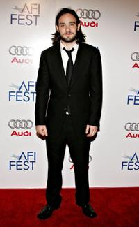 Charlie Cox at the Casanova Closing Night Gala during the AFI Fest.