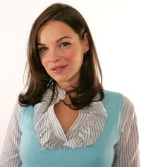 Tammy Blanchard at the Toronto International Film Festival.