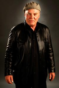 Stacy Keach at the AFI FEST 2007.