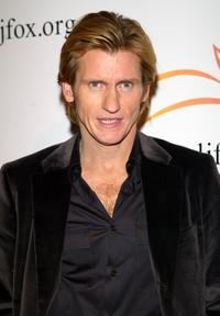 Denis Leary at the