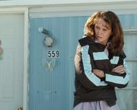 Melissa Leo as Ray in