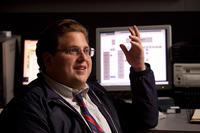 Jonah Hill in