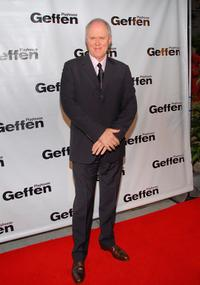 John Lithgow at the 5th Annual Backstage At The Geffen Gala.
