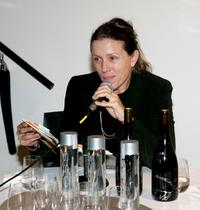 Frances McDormand reads from the Kitchen Sisters' new book