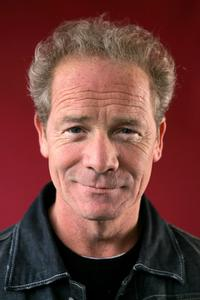 Peter Mullan at the Chanel Celebrity Suite during the Toronto International Film Festival.
