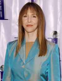 Laraine Newman at the 2nd Annual Jewish Image Awards in Film and Television.