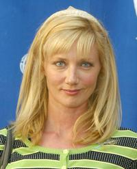 Joely Richardson at the