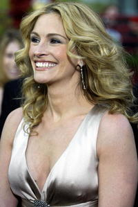 Julia Roberts at the 76th Academy Awards in Los Angeles, CA.