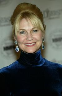 Dee Wallace at the MMPA's 13th Annual Diversity Awards Gala.