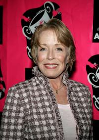 Holland Taylor at the Best In Drag Show 2005.