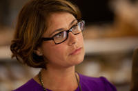 Maura Tierney in
