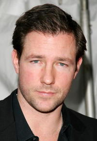 Edward Burns at