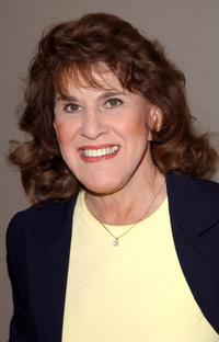 Ruth Buzzi at the Hollywood Chamber of Commerce 82nd annual meeting & Lifetime Achievement luncheon honoring Debbie Reynolds.
