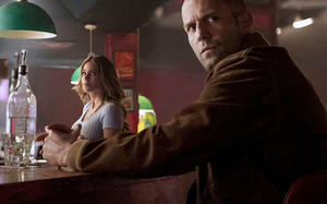 News Briefs: First Trailer for Jason Statham's 'Wild Card'; Will Ferrell to Star in Shakespearean Comedy