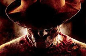 You Rate the Box Office Winner: 'A Nightmare on Elm Street'