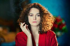 "'Anna Karenina' Critics Call It ""A Movie You Want to See On the Big Screen"""