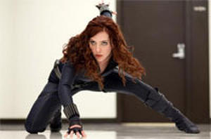 Sequels: 'Iron Man 3' Details Revealed, 'The Expendables 3' and 'Battle: Los Angeles 2' Teased