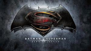 See Henry Cavill As Clark Kent on the Set of 'Batman v Superman: Dawn of Justice'