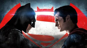 New Details on R-Rated 'Batman v Superman' Cut and 'Captain America' Post-Credits Scenes