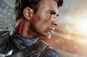 You Rate the New Releases: 'Captain America: The First Avenger' and 'Friends with Benefits'