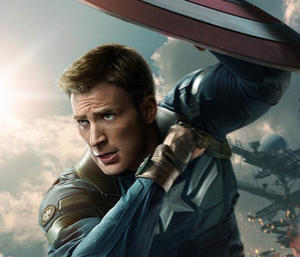 Watch: Exclusive 'Captain America' Extended Clip, Plus Get Advance Tickets Now