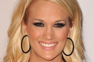 Carrie Underwood Nabs Lead Role in NBC Live Broadcast of 'The Sound of Music'