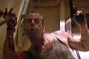 Ranking the 10 Best Fights in 'Die Hard' History