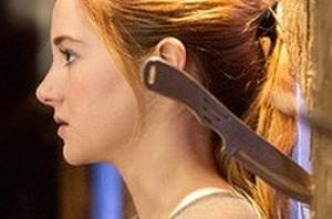 First Trailer for 'Divergent' Screens During MTV's VMAs: What Did Fans Say on Twitter?