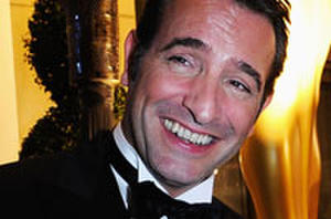 Daily Recap: 'The Artist' Star Jean Dujardin in Talks for Scorsese Movie, More
