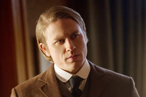News Briefs: Charlie Hunnam Touted for 'Papillon' Remake'