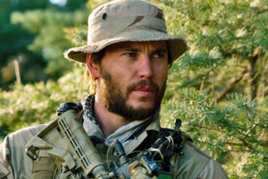 News Briefs: Taylor Kitsch to Star in and Direct 'Pieces'