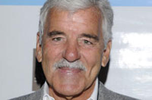 R.I.P. Dennis Farina; Here Are Six of His Best Movies