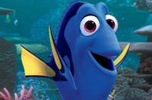 "Pixar Announces Its 'Finding Nemo' Sequel; ""Finding Dory"" Reaching Theaters in 2015"