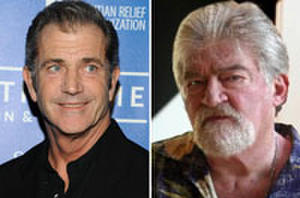 Hollywood Writer Posts Explosive Letter, Says Mel Gibson 'Hates Jews,' Gibson Responds