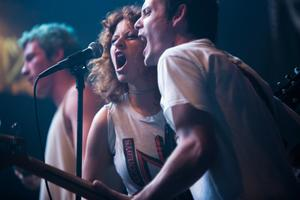 Watch: Rock Out to the First Crazy Red-Band Trailer for 'Green Room'