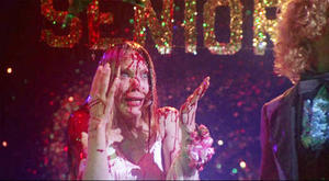 13 of the Bloodiest Movie Bloodbaths of All Time
