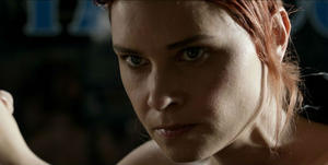 Horror in Motion: 'Proxy,' 'Jinn,' 'Deliver Us from Evil'