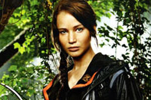 'The Hunger Games' Teaser Trailer is Here!
