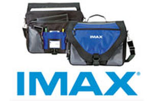 IMAX Prize-Pack Giveaway!