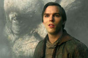 Trailers: Get a Look at the Giants in 'Jack the Giant Slayer' and 'Epic'