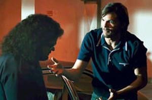 Watch: Ashton Kutcher as Steve Jobs in First Clip from 'jOBS'