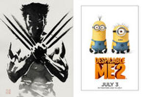 What Is Your Most Anticipated Movie of July?