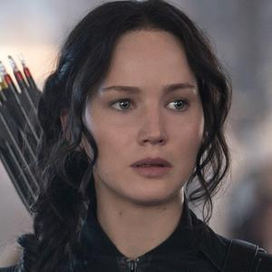 Would You Call Your Kid Katniss... or Kristoff or Rocket?