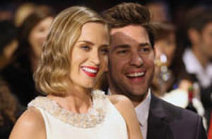 Five Perfect Celebrity Couples: Who Are Your Favorites?