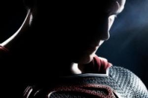 First 'Man of Steel' Trailer in Theaters this Weekend, and We've Got Details on One of the Film's Action Scenes