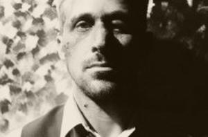 Trailer: Ryan Gosling Reunites with 'Drive' Director for 'Only God Forgives'