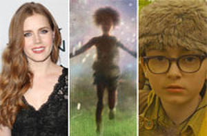 Oscar Discussion: Which One Oscar Nominee Are You Rooting For the Most?