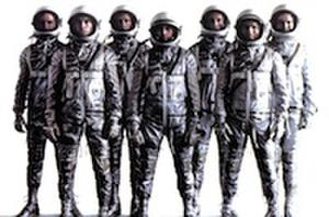 What's the Best Astronaut Movie?